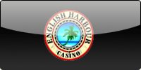 English Harbour Casino Logo