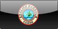 English Harbour Casino Logo