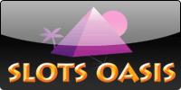 Slots Oasis Casino Logo