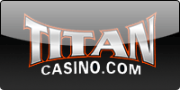 Titan Casino Logo