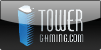 Tower Gaming Casino Casino Logo